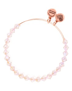 Alex and Ani - Starlight Shimmer Expandable Bracelet